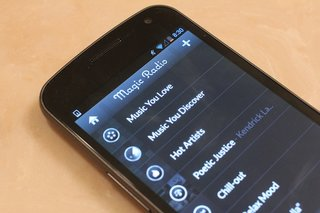 doubletwist magic radio adds subscription streaming music for us customers  image 5