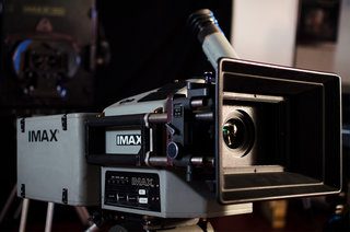 imax talks the future of cinema laser projection doubling up 4k camera tech and more image 4