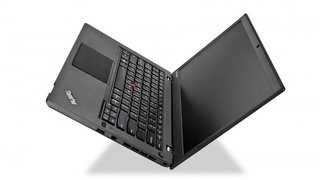 lenovo thinkpad t431 unveiled with 26 design changes  image 2