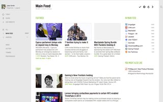 feedly explored is it good enough to replace google reader  image 4
