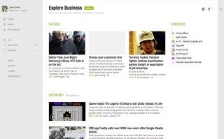 feedly explored is it good enough to replace google reader  image 7