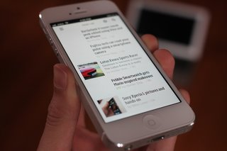 feedly explored is it good enough to replace google reader  image 8