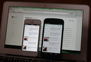 feedly explored is it good enough to replace google reader  image 9