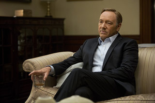 netflix s house of cards waving goodbye to regional distribution and good riddance image 3