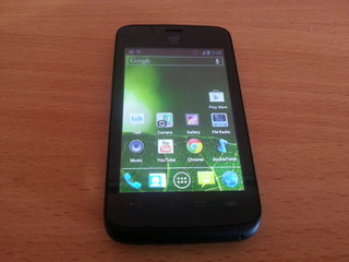 intel and safaricom release android powered yolo smartphone in africa image 2