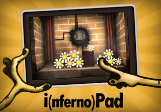wii u sensation little inferno coming to ipad thursday 31 jan image 2