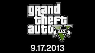 gta v delayed by up to six months new release date 17 september image 2