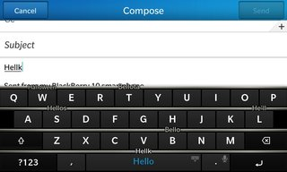 blackberry z10 tips and tricks with blackberry 10 image 14