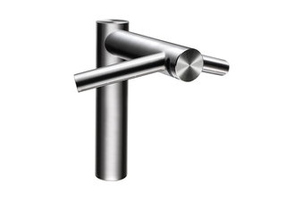 dyson airblade tap unveiled wet and dry hands for 1 000 image 4