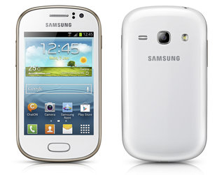 samsung galaxy young and galaxy fame bring jelly bean to the masses image 2