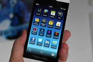 where does blackberry 10 go from here  image 2