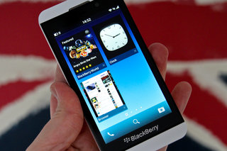 where does blackberry 10 go from here  image 4