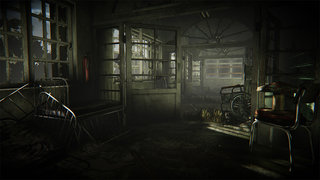 first unreal engine 4 game revealed xbox 720 and ps4 release  image 2