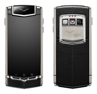 vertu ti now official first super luxury android smartphone image 2