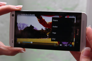 ultrapixels how htc wants to redefine the smartphone camera image 2