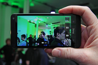 ultrapixels how htc wants to redefine the smartphone camera image 7