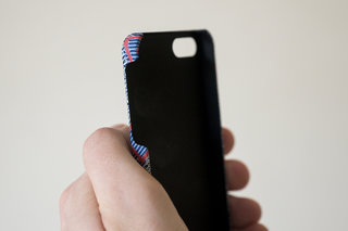 ted baker slimtim iphone 5 case by proporta pictures and hands on image 8