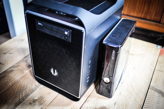 forget xbox 720 and ps4 go next gen in your living room now with a small form factor pc image 4