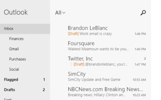microsoft updates mail calendar and people apps for windows 8 image 3