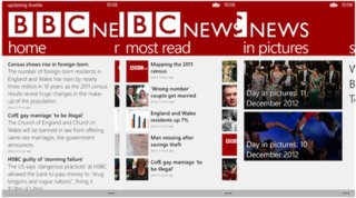 bbc forces removal of unofficial bbc news app for windows image 2
