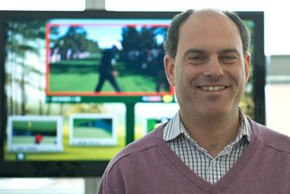 the masters 2013 why this year s coverage will be sky sports most advanced yet image 2