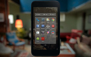 what is facebook home and how to get it on your existing android phone image 9