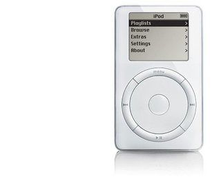 10 technologies that defined the noughties image 5