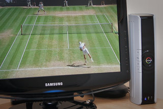 wireless hd streaming coming to tvs soon image 4