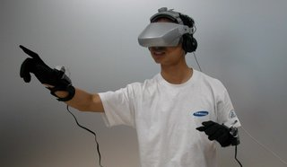 5 future technologies that never quite made it image 2