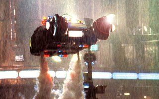 the future according to film will hollywood get it right image 4