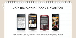 how to read ebooks on your mobile image 5