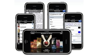 how to read ebooks on your mobile image 7