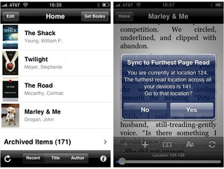 how to read ebooks on your mobile image 8