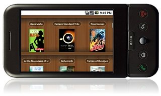 how to read ebooks on your mobile image 9