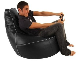 the 10 best home cinema chairs image 11