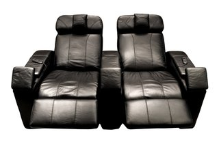 the 10 best home cinema chairs image 3