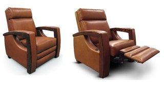 the 10 best home cinema chairs image 5