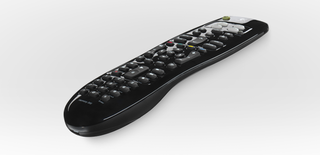the best tv remote controls on the market right now image 2