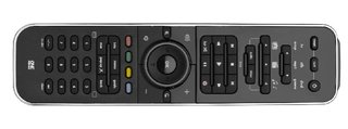 the best tv remote controls on the market right now image 4