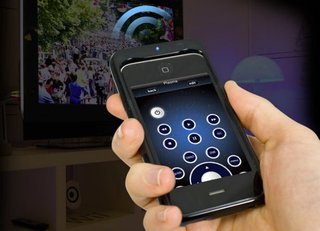 the best tv remote controls on the market right now image 6