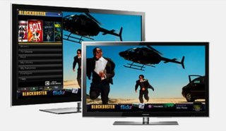 best ways to stream internet video to your tv image 11