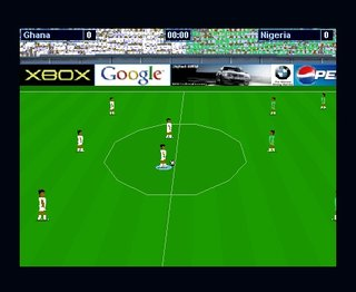 the top 10 world cup 2010 video games image 11