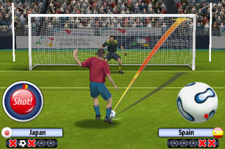the top 10 world cup 2010 video games image 2