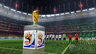 the top 10 world cup 2010 video games image 3