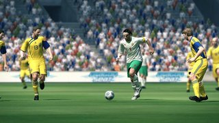 the top 10 world cup 2010 video games image 4