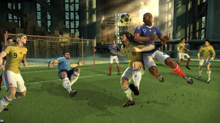 the top 10 world cup 2010 video games image 7