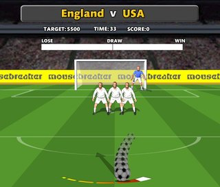 the top 10 world cup 2010 video games image 9