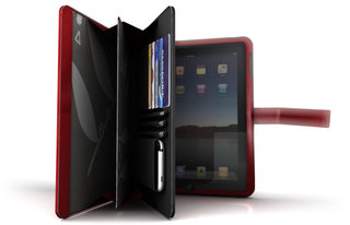 15 ipad cases to keep your ipad protected image 10