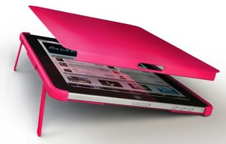 15 ipad cases to keep your ipad protected image 14