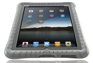 15 ipad cases to keep your ipad protected image 15